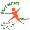 Sport Passion Bondues
